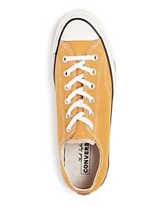 Converse - Men's Chuck Taylor All Star Lace-Up Sneakers